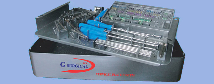 gsurgical04